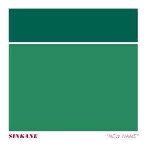New Name (Remixes)
