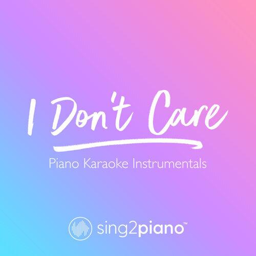 Sing2Piano Song Highlights - KKBOX