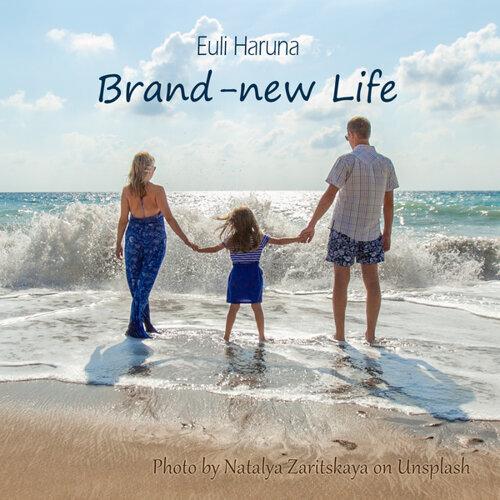 Brand-new Life