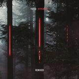 Hyperfall (Remixed)