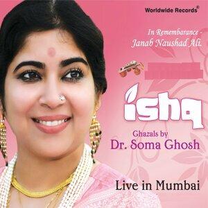 Ishq - Live in Mumbai