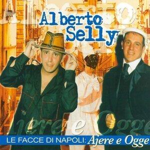Le facce di Napoli: ajere e ogge