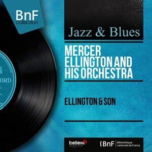 Ellington & Son - Mono Version