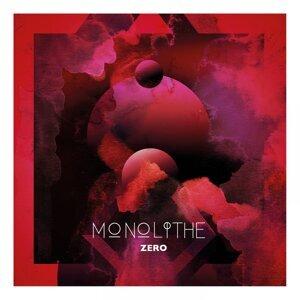 Monolithe Zero