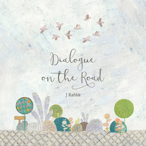 Dialogue On The Road