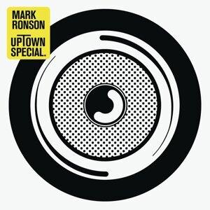 Uptown Special (放克特區)