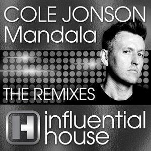 Mandala - The Remixes