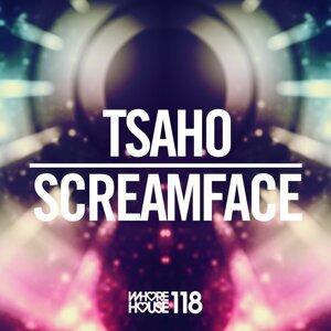 Screamface