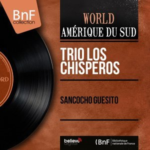 Sancocho Guesito - Mono Version
