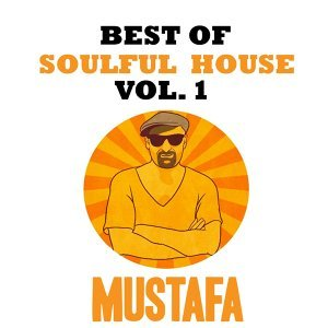 Best of Soulful House, Vol. 1