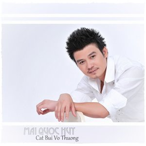 Cat Bui Vo Thuong