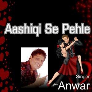 Aashiqi Se Pehle