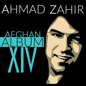 Afghan Album Fourteen
