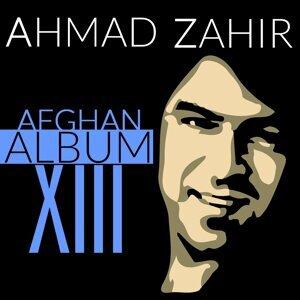 Afghan Album Thirteen