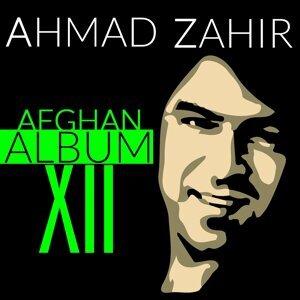 Afghan Album Twelve