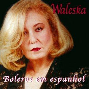 Boleros em Espanhol