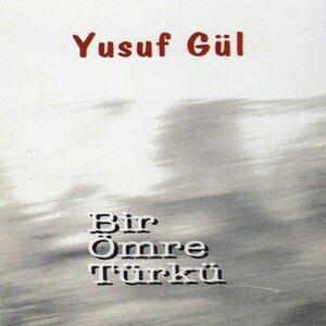 Bir Ömre Türkü