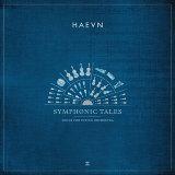 We Are - Symphonic Version