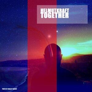 Together - Radio Edit