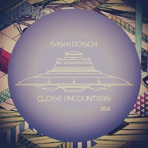Close Encounters 004
