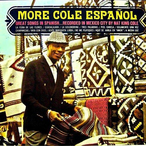 More Cole Espanol - Remastered