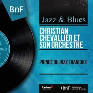 Prince du jazz français - Mono Version
