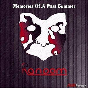 Memories of a Past Summer