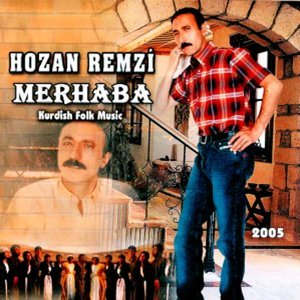 Merhaba - Kurdish Folk Music