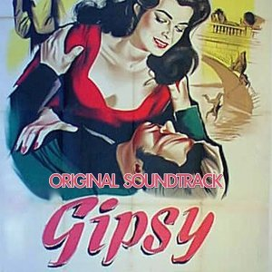 """Overture - From """"Gipsy"""""""