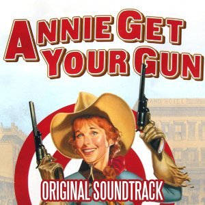 "Overture - From ""Annie Get Your Gun"""