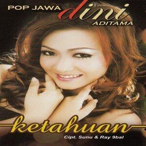 Pop Jawa