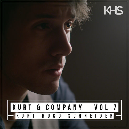 Kurt & Company Vol 7