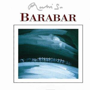 Barabar