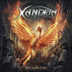 Sacrificium [Deluxe Edition]