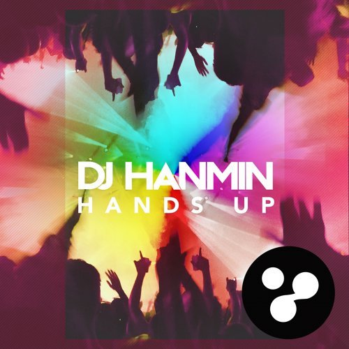 Hands Up - Original Mix