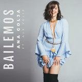 Bailemos (feat. Alx Veliz)