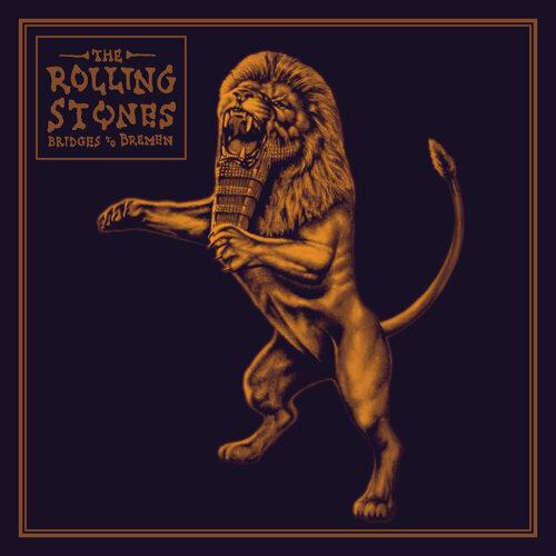 Like A Rolling Stone - Live