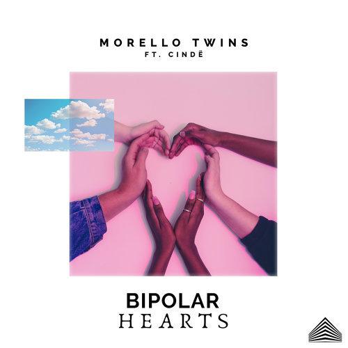 Bipolar Hearts