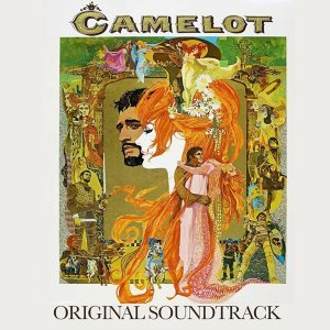 "Overture - From ""Camelot"""