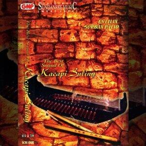 Original Sundanese Music: The Best Sound of Kacapi Suling