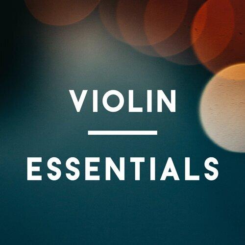 44 duos pour violon, Sz  98: No  43, Pizzicato-Classical
