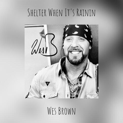 Shelter When It's Rainin - Mix 1-16-18 eq01