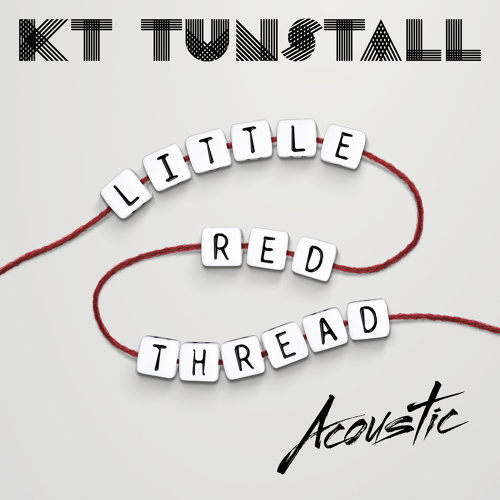 Little Red Thread - Acoustic