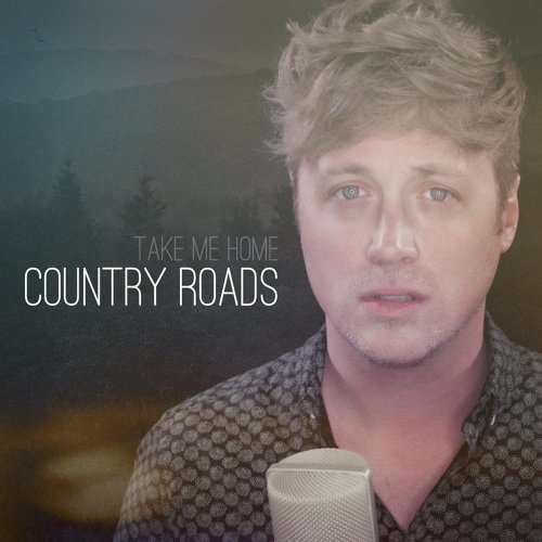 Take Me Home, Country Roads (Fallout) - Minor Key Version