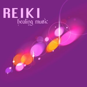Reiki Healing Music - Relaxing Songs With Sounds of Nature Sounds for Relaxation