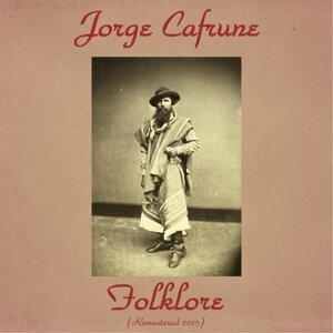 Folklore - Remastered 2015