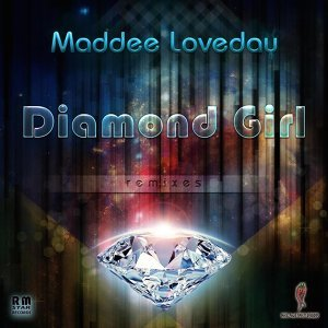 Diamond Girl - The Remixes
