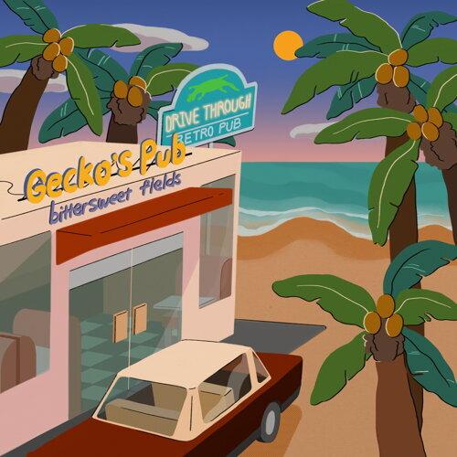 Gecko's Pub