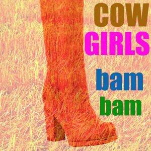 Bam Bam - A New Beginning