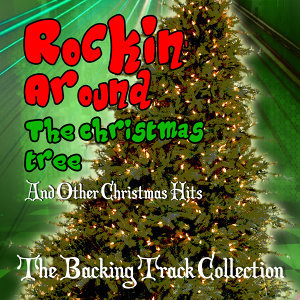 All I Want for Christmas Is You and Other Festive Classics - The Karaoke Collection